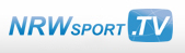 nrwsport.tv