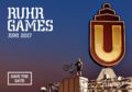 Ruhr Games 2017